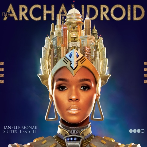 ARCHANDROID_COVER