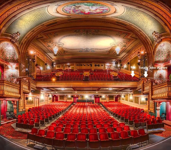 paramount-theatre-austin-texa