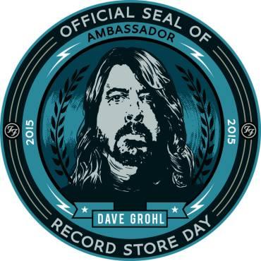 Dave's head
