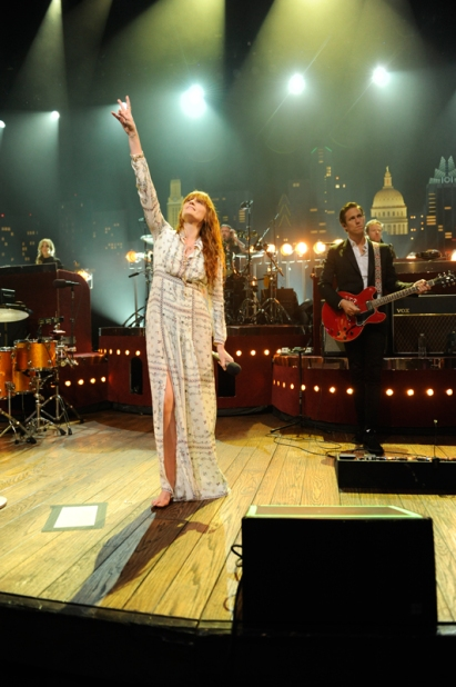 009_ACL_FlorenceandtheMachine__DSC5743