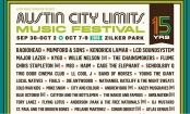 ACL16-Website-Lineup-Posterx923741 cropped