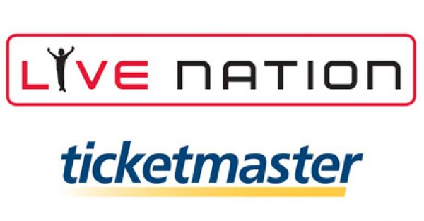 LiveNationTicketmasterlogos 2