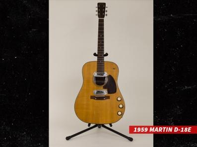 1959-martin-3