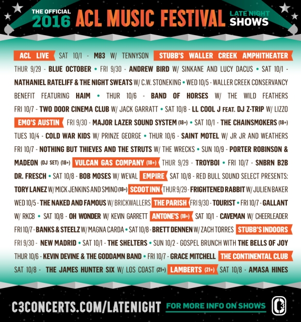 ACL16-Website-Aftershows-Admat824