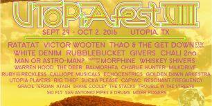 utopia-fest