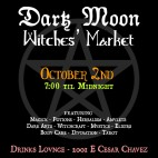 witches-market