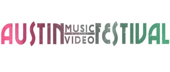 austin music video fest